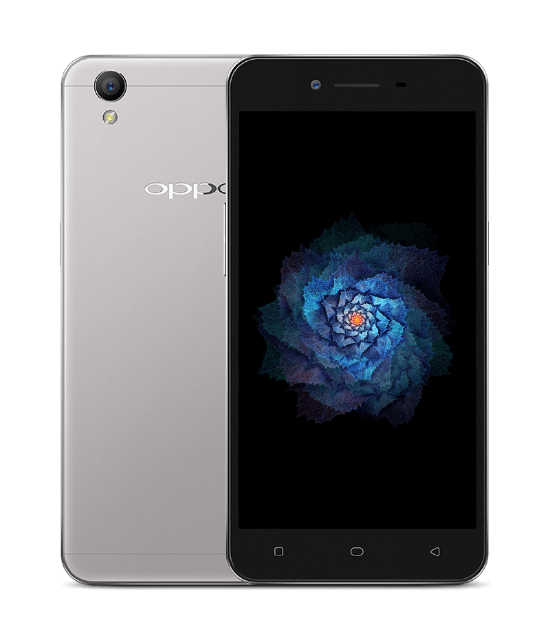 Oppo A37 Neo 9 Black Hoàng Nam Mobile